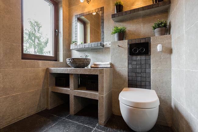 salle-de-bains-contemporaine