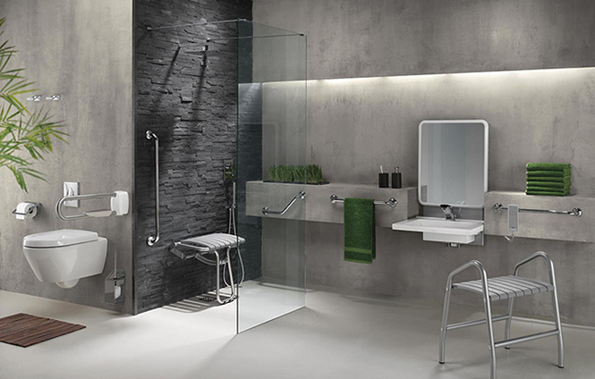 salle-de-bains-ergonomique