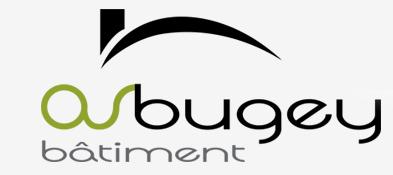 Bugey Batiment